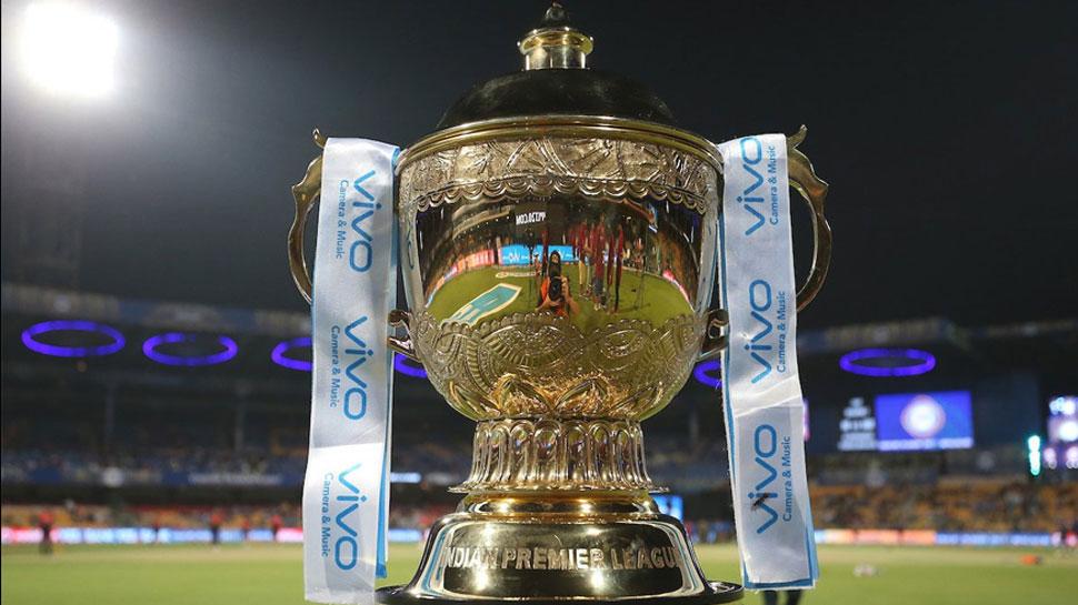 IPL 2018 में नहीं मिला कोई खरीददार और अब इस टीम को इरफान पठान ने बताया आईपीएल 2018 जीतने का प्रबल दावेदार 6