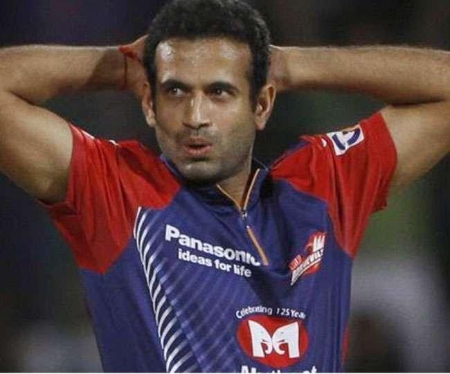 IPL 2018: इरफान पठान ने चुनी दिल्ली डेयरडेविल्स की प्लेयिंग XI, कहा अगर इन 11 खिलाड़ियों के साथ उतरी तो पंजाब का हारना तय 1