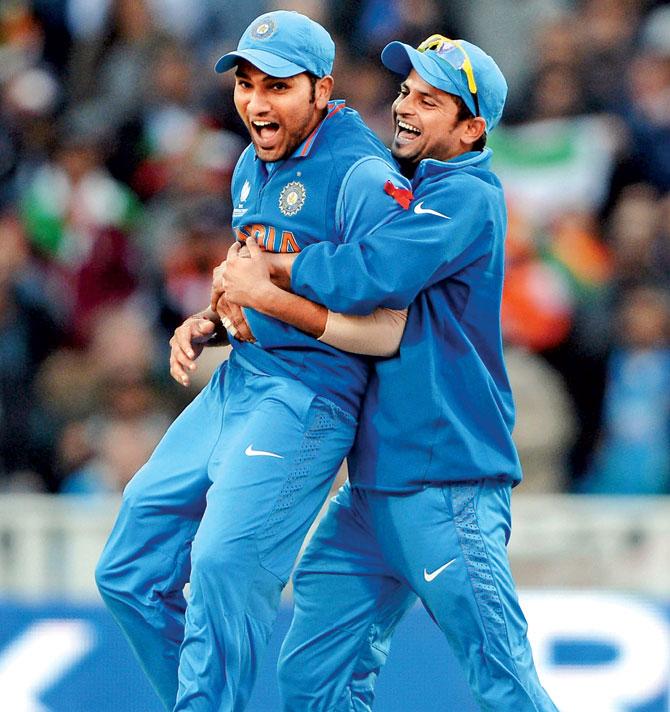 ये है वो 10 बल्लेबाज जिन्होंने टी-20 में बनाये है सबसे ज्यादा रन, टॉप 10 में 3 भारतीय खिलाड़ी शामिल