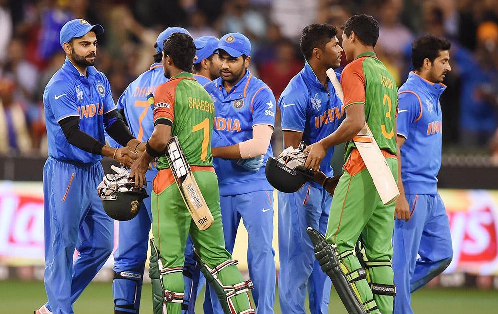 बड़ी खबर : ट्राई सीरीज से एन मौके के पहले कप्तान हुए चोटिल होकर बाहर, अब यह खिलाड़ी होगा टीम का कप्तान, इस खिलाड़ी को बोर्ड ने भेजा श्रीलंका