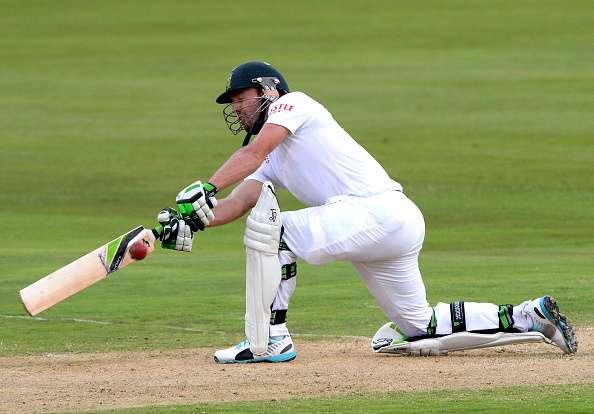आखिरकार वजह आया सामने जिसकी वजह से टेस्ट क्रिकेट छोड़ने का मन बना रहे है एबी डिविलियर्स 5