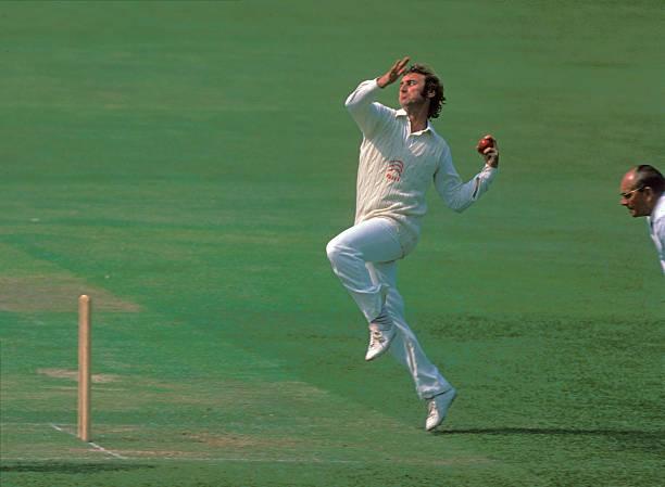 41 साल पहले भी भारत के साथ इंग्लैंड ने किया था बॉल टेम्परिंग, 12 गेंद में भारत ने गंवा दिया था 4 विकेट 5
