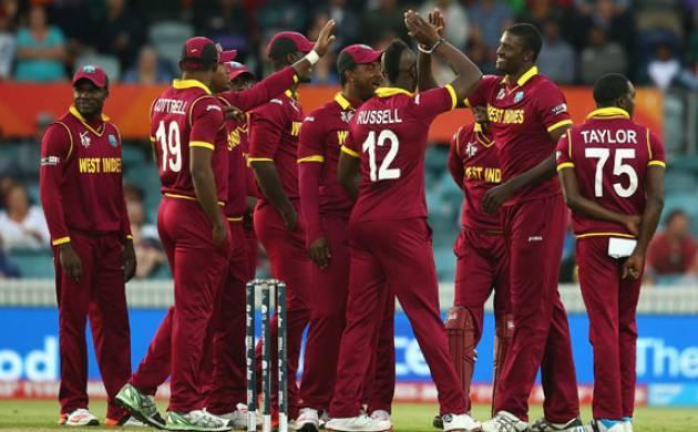 वेस्टइंडीज के इन 5 खिलाड़ियों से भारत को टी-20 सीरीज में रहना होगा सावधान 1