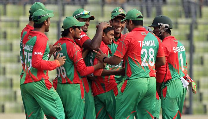 निदहास ट्राॅफी: टॉस जीतने के बाद भारत-बांग्लादेश के कप्तान का होगा ये फैसला, जाने इसके पीछे की वजह 4