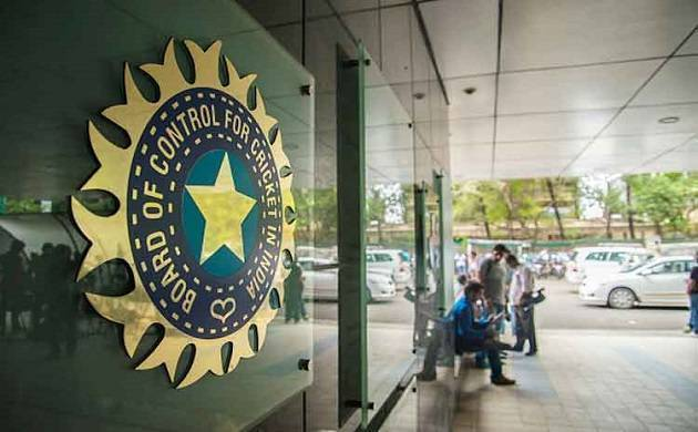 स्टीव स्मिथ और डेविड वार्नर को आईपीएल से बाहर का रास्ता दिखाए जाने पर बीसीसीआई को ये क्या बोल गये इयान चैपल 5