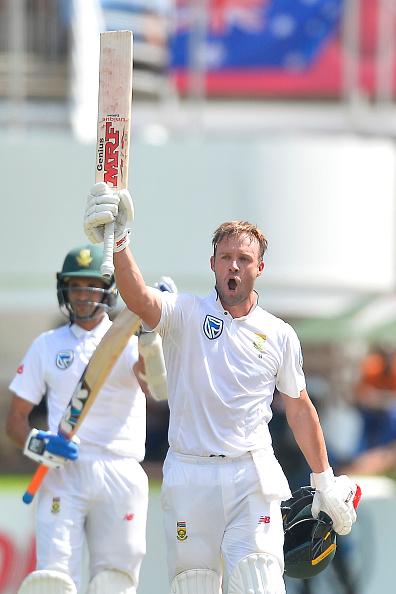आखिरकार वजह आया सामने जिसकी वजह से टेस्ट क्रिकेट छोड़ने का मन बना रहे है एबी डिविलियर्स 6