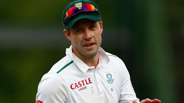 आखिरकार वजह आया सामने जिसकी वजह से टेस्ट क्रिकेट छोड़ने का मन बना रहे है एबी डिविलियर्स 1