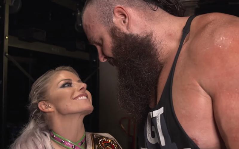 WWE के ऐसे रेस्लर्स जो अभी तक हैं कुँवारे, पहला नाम ही है चौकाने वाला 60