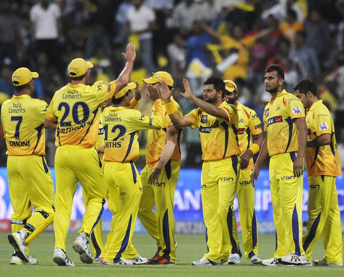 IPL 2018 में नहीं मिला कोई खरीददार और अब इस टीम को इरफान पठान ने बताया आईपीएल 2018 जीतने का प्रबल दावेदार 3