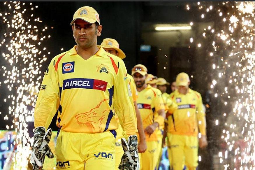 IPL 2018 में नहीं मिला कोई खरीददार और अब इस टीम को इरफान पठान ने बताया आईपीएल 2018 जीतने का प्रबल दावेदार 4