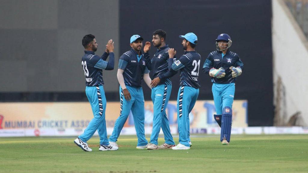 अलग-अलग क्रिकेट लीग में अलग-अलग नाम से खेल रहा है यह भारतीय खिलाड़ी, हकीकत आई सामने अब खत्म हो सकता है करियर! 2
