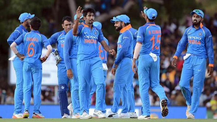 अफगानिस्तान और आयरलैंड के खिलाफ भारतीय टीम के ऐलान की डेट हुई फिक्स, जाने कब होगी टीम की घोषणा 1