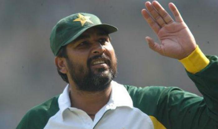 41 साल पहले भी भारत के साथ इंग्लैंड ने किया था बॉल टेम्परिंग, 12 गेंद में भारत ने गंवा दिया था 4 विकेट 4