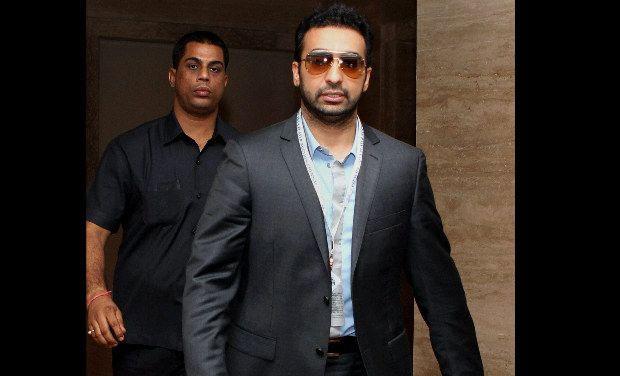 IPL UPDATE: शुरू होने से पहले ही फिर विवादों में आईपीएल, राजस्थान रॉयल्स के मालिक ने दायर की आरटीआई