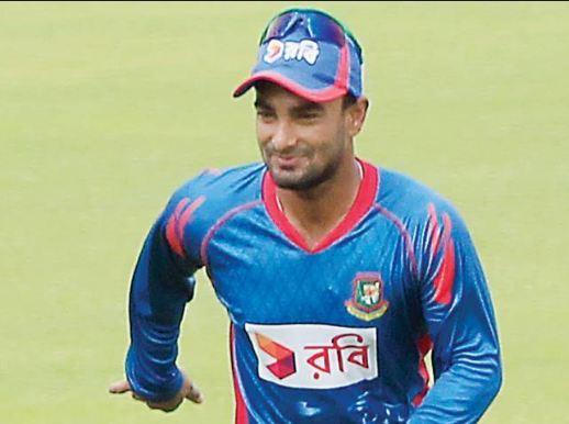 बड़ी खबर : ट्राई सीरीज से एन मौके के पहले कप्तान हुए चोटिल होकर बाहर, अब यह खिलाड़ी होगा टीम का कप्तान, इस खिलाड़ी को बोर्ड ने भेजा श्रीलंका 4