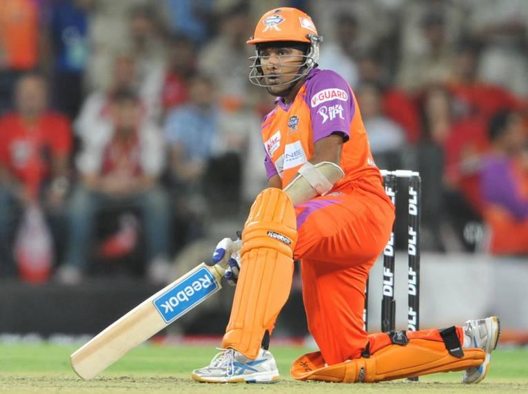 IPL 2018: ये है अन्तर्राष्ट्रीय क्रिकेट के सबसे सफल लेकिन आईपीएल के सबसे असफल कप्तान 3