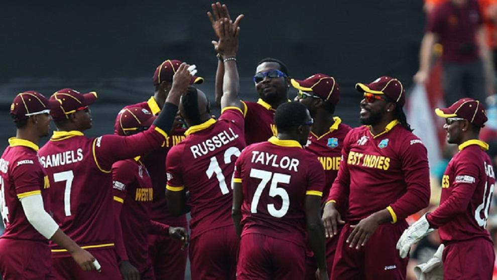 बड़ी खबर : आईसीसी विश्व एकादश के खिलाफ होने वाले चैरिटी मैच के लिए वेस्टइंडीज टीम की हुई घोषणा 13