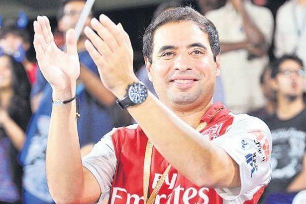 पंजाब के मालिक है युवी के वापसी से खुश, लेकिन हरभजन ने प्रीटी जिंटा पर लगाये ये आरोप 38