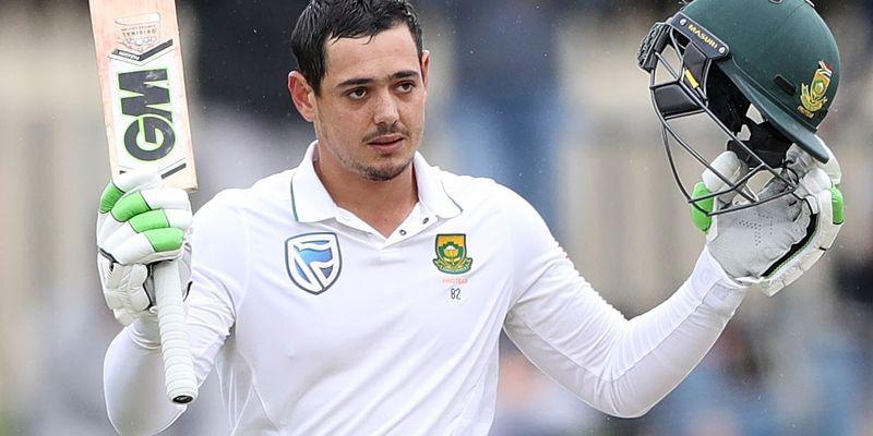 2019 की बेस्ट टेस्ट इलेवन, बुमराह, अश्विन जैसे दिग्गज जगह बनाने से चुके, इस दिग्गज को मिली कप्तानी 6