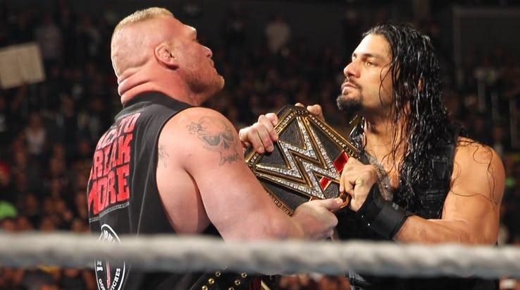 ये फैसले साबित करते हैं कि अब विन्स मैकमोहन को WWE की कमान शेन मैकमोहन को दे देनी चाहिए 1