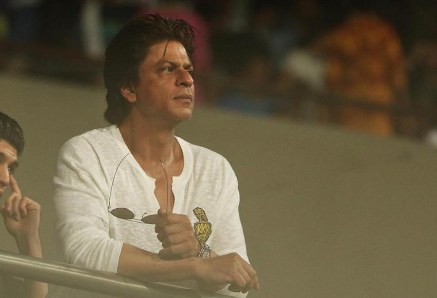 IPL 2018- कार्तिक के कप्तान बनाये जाने के ठीक बाद किंग खान ने दिया अपनी टीम को झटका 35