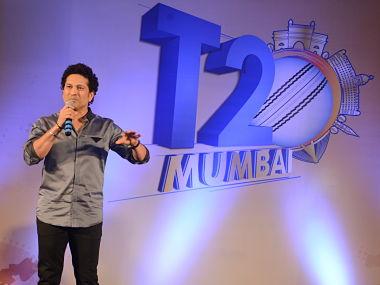 अलग-अलग क्रिकेट लीग में अलग-अलग नाम से खेल रहा है यह भारतीय खिलाड़ी, हकीकत आई सामने अब खत्म हो सकता है करियर! 1