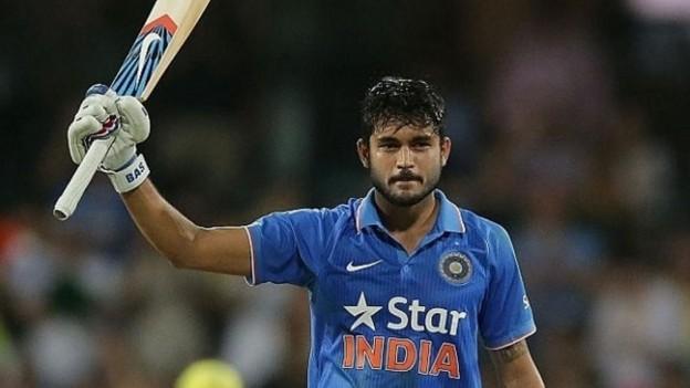 IPL UPDATE: कोलकाता छोड़ हैदराबाद की टीम का हिस्सा बनने के बाद पहली बार बोले गेम चेंजर मनीष पाण्डेय