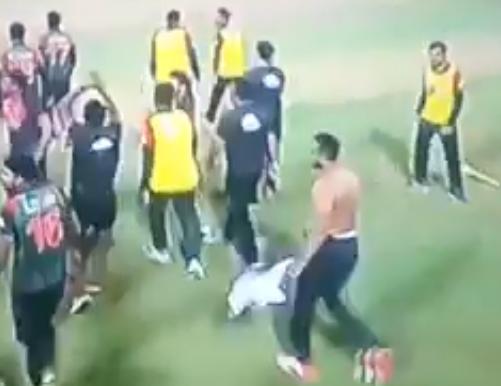 शर्मनाक रवैये के बाद भी बाज नहीं आ रहे बांग्लादेशी टीम के खिलाड़ी, अब तमीम इकबाल ने दिया विवादास्पद बयान 4