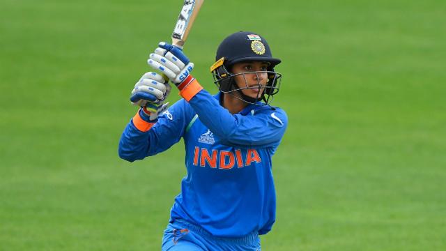 एशिया कप फाइनल में भारतीय टीम, पाकिस्तान को 7 विकेट से दी करारी शिकस्त 3
