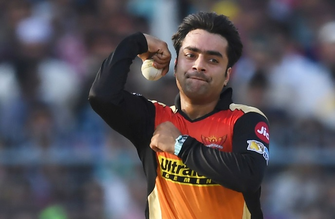 इस ख़ास गुण की वजह से आज तक राशिद खान बने हुए है बल्लेबाजो के लिए मिस्ट्री गेंदबाज 18
