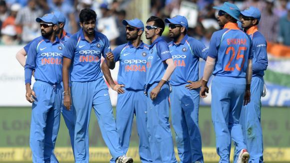 IPL से ठीक पहले इस भारतीय खिलाड़ी ने गुपचुप तरीके से की सगाई, नहीं किया किसी भी खिलाड़ी को आमंत्रित