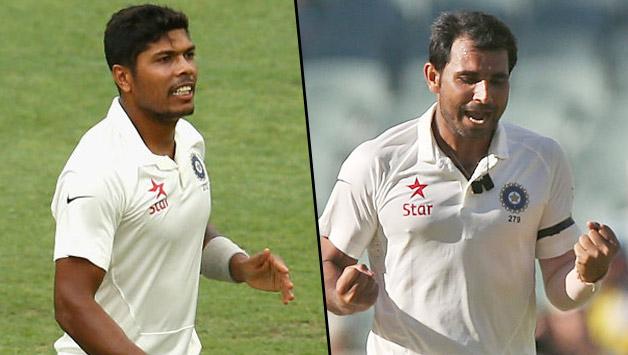 देवधर ट्रॉफी- पहला मैच भारत ए वर्सेज भारत बी नहीं बल्कि इन 2 भारतीय खिलाड़ियों के बीच होगी सर्वश्रेष्ठता की जंग 53