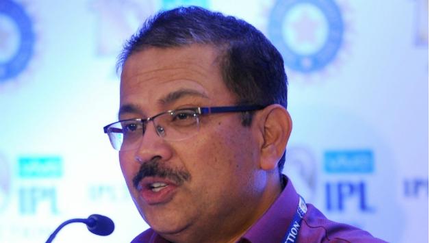 कोलकाता नाईट राइडर्स के सीईओ वेंकी मैसूर ने बताया कब और कैसे किया जा सकता है आईपीएल का आयोजन 1