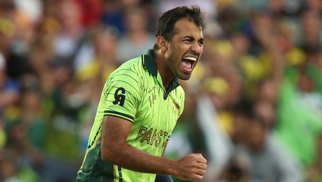पाकिस्तानी क्रिकेटर ने कश्मीर को बताया पाकिस्तान का हिस्सा, सोशल यूजर ने दिखा दी आइना 2