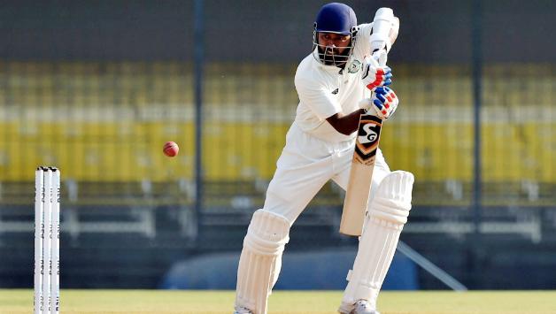 41 साल की उम्र में भी नहीं थम रहा इस भारतीय खिलाड़ी का बल्ला, विदर्भा की जीत के साथ ही जुड़ा ये रिकॉर्ड