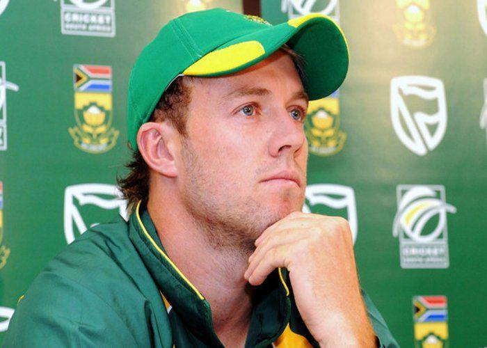 आखिरकार वजह आया सामने जिसकी वजह से टेस्ट क्रिकेट छोड़ने का मन बना रहे है एबी डिविलियर्स 3