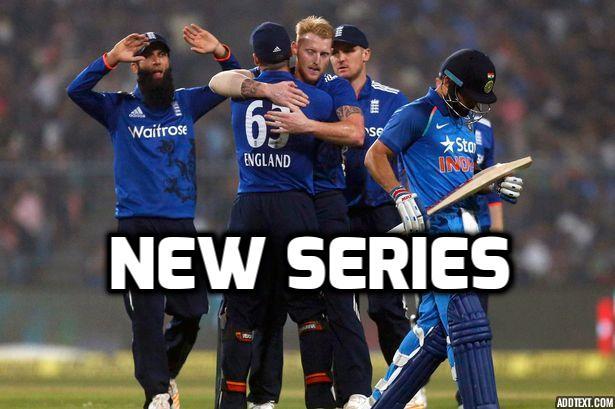 बड़ी खबर: अक्टूबर में एशियाई दौरे पर आएगी इंग्लैंड क्रिकेट टीम, सामने आया वनडे, टेस्ट और टी20 श्रृंखला का कार्यक्रम