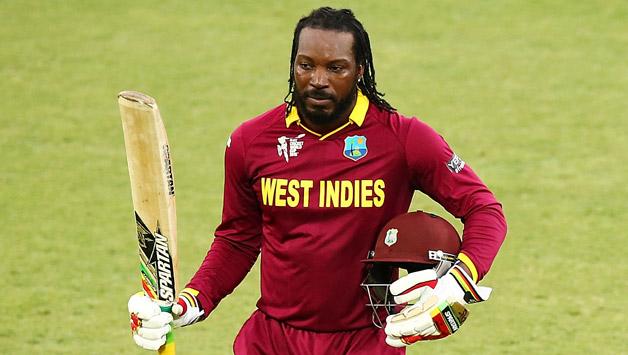 ये है वो 10 बल्लेबाज जिन्होंने टी-20 में बनाये है सबसे ज्यादा रन, टॉप 10 में 3 भारतीय खिलाड़ी शामिल 1