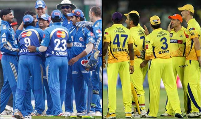 chennai-super-kings-have-got-lucky-charm-in-ipl-2018