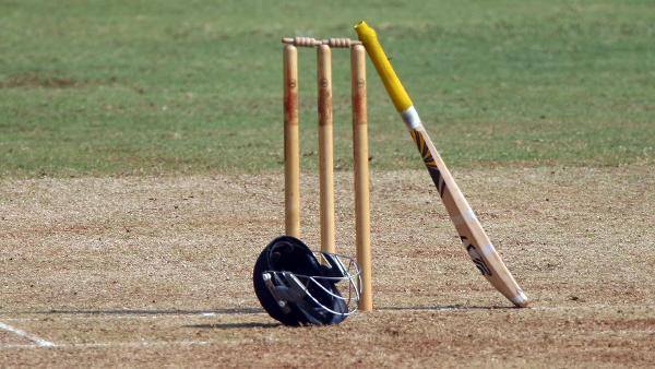 आईपीएल के बीच आई क्रिकेट जगत के लिए एक बुरी खबर, पूर्व दिग्गज भारतीय खिलाड़ी का हुआ आकस्मिक निधन