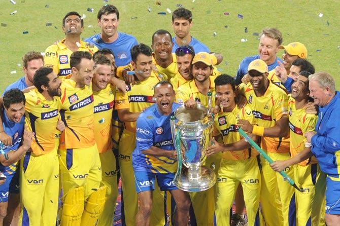 के. श्रीकांत ने की बड़ी भविष्यवाणी, सुरेश रैना, एमएस धोनी या डीजे ब्रावो नहीं, बल्कि यह खिलाड़ी एक बार फिर बनाएगा चेन्नई को चैंपियन