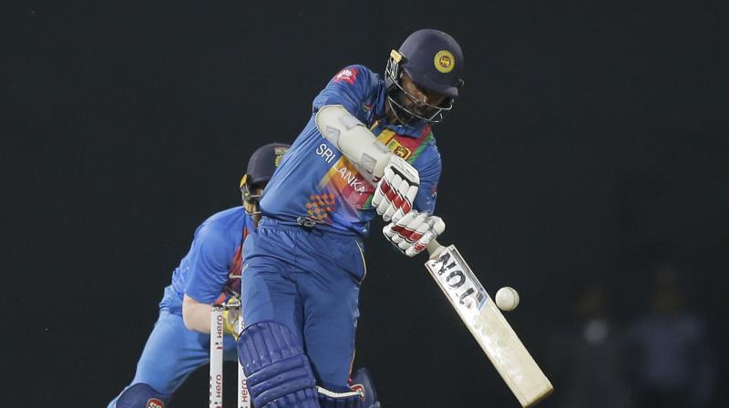 निदहास ट्राफी: मैन ऑफ द मैच लेते हुए शार्दुल ठाकुर ने खोला राज, बताया मैच के पहले हुआ था कुछ ऐसा जिसकी वजह से जीता भारत 1