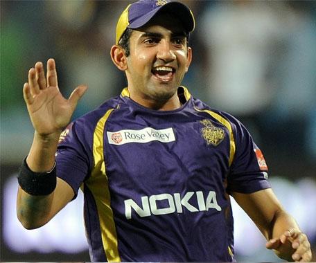 कोलकाता पहुंचने के बाद भावुक हुए गौतम गंभीर, सोशल मीडिया पर कहा कुछ ऐसा कि जीत लिया तमाम कोलकाता वासियों का दिल 1