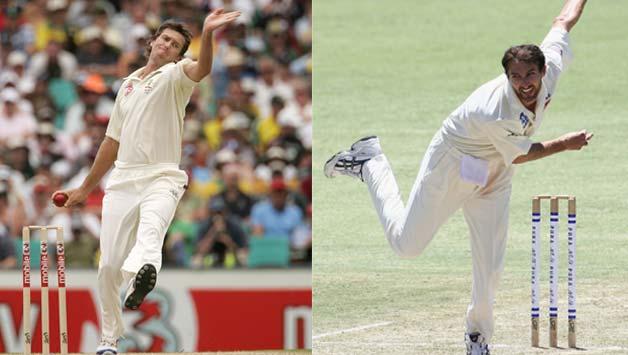 RECORD: सिर्फ दो गेंदबाजों ने ही कर डाला इंग्लैंड का काम तमाम, 25 साल में सिर्फ 5 बार घटा है ऐसा दुर्लभ कारनामा 4