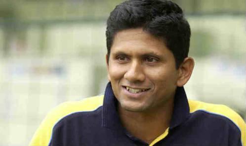भारत के गेंदबाजी कोच रहे वेंकटेश प्रसाद ने चुनी इस आईपीएल की सबसे मजबूत टीम, मुंबई नहीं बल्कि इन्हें बताया आईपीएल का प्रबल दावेदार