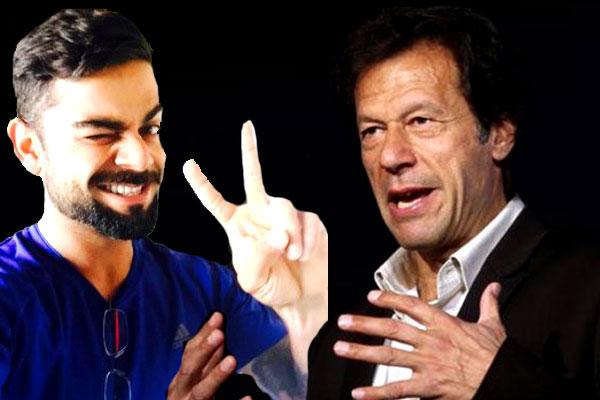 विराट कोहली, इमरान खान की तरह अपनी टीम के लिए मिसाल पेश करते: अब्दुल कादिर