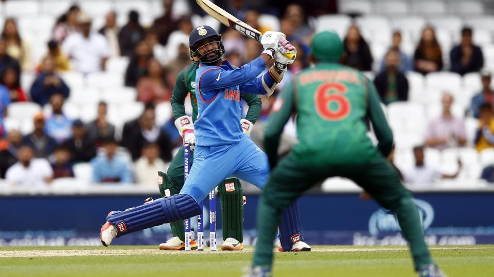 निदहास ट्राॅफी: टॉस जीतने के बाद भारत-बांग्लादेश के कप्तान का होगा ये फैसला, जाने इसके पीछे की वजह 3