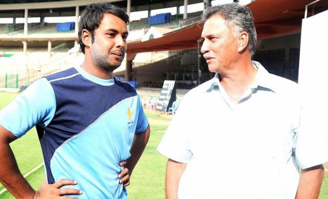 मोहम्मद शमी और उनके पिता के अलावा इन भारतीय क्रिकेटरों के रिश्तेंदार भी रहे हैं क्रिकेटर, इनमे से कितनो को जानते है आप? 7