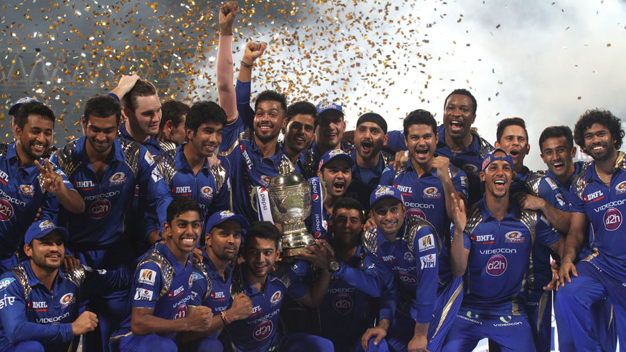 IPL 2018: आईपीएल 2017 में दिग्गज खिलाड़ियों से सजी होने के बाद भी नीचे से पहले स्थान पर रही यह आईपीएल टीम 2
