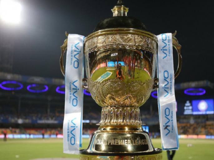 IPL 2017 में इन 5 गेंदबाजो ने लिए है सबसे ज्यादा विकेट, चौकाने वाला है दूसरा नाम 5
